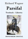 Parsifal (eBook, ePUB)