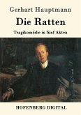Die Ratten (eBook, ePUB)