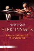 Hieronymus (eBook, PDF)
