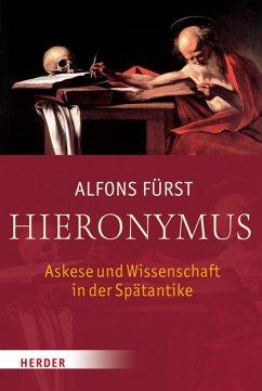 Hieronymus (eBook, PDF) - Fürst, Alfons