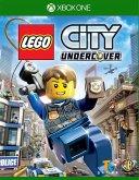 LEGO - City Undercover