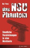 Das NSU Phantom (eBook, ePUB)