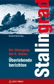 Stalingrad (eBook, PDF)