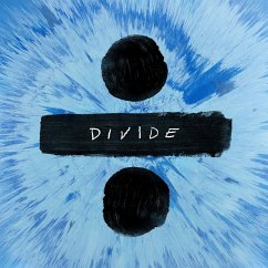 ÷ (Deluxe) - Sheeran,Ed