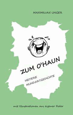Zum O'haun (eBook, ePUB)