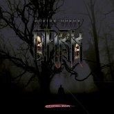 Dark (MP3-Download)