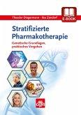 Stratifizierte Pharmakotherapie (eBook, PDF)