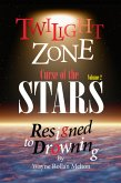 Twilight Zone Curse of the Stars Volume 2 Resigned to Drowning (eBook, ePUB)