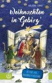 Weihnachten in Gebirg' (eBook, ePUB)