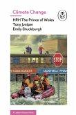 Climate Change (A Ladybird Expert Book) (eBook, ePUB)