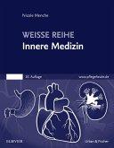 Innere Medizin (eBook, ePUB)