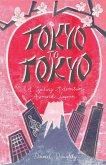 Tokyo to Tokyo