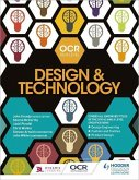 OCR Design and Technology for AS/A Level