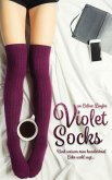 Violet Socks (eBook, ePUB)