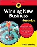 WINNING NEW BUSINESS FOR DUMMI