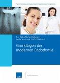 Grundlagen der modernen Endodontie (eBook, PDF)