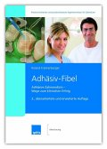 Adhäsiv-Fibel (eBook, PDF)