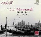 Madrigali Vol.3 Venezia