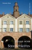 Südstadtblüten (eBook, ePUB)