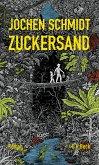 Zuckersand (eBook, ePUB)