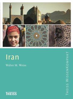 Iran - Weiss, Walter M.