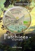 Patchiiees - Spiegelbegleiter
