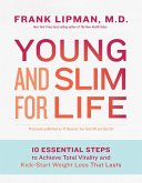 Young and Slim for Life (eBook, ePUB)