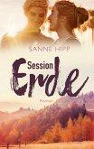 Session Erde (eBook, ePUB)