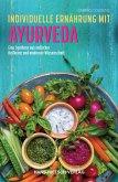 Individuelle Ernährung mit Ayurveda (eBook, PDF)