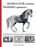 Muskulatur verstehen - Training optimieren (eBook, ePUB)