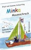 Minka Mauseschreck