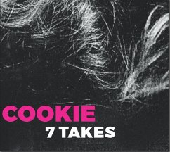 Cookie, 1 Audio-CD - Farin, Michael