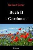 Buch II - Gordana