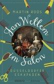 Jan Wellem im Salon (eBook, ePUB)