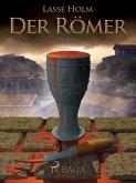 Der Römer (eBook, ePUB)