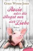 Rosie oder Die Angst vor der Liebe (eBook, ePUB)