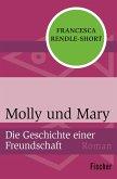 Molly und Mary (eBook, ePUB)