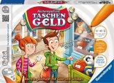 Ravensburger 00779 - tiptoi® Rechenspaß mit Taschengeld