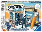 mini Spielwelt Polizei: SEK-Einsatz (Spiel-Zubehör) / tiptoi®