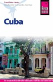 Reise Know-How Reiseführer Cuba
