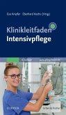 Klinikleitfaden Intensivpflege (eBook, ePUB)