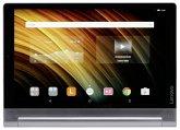 Lenovo Yoga Tab 3 Plus WiFi