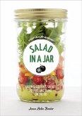 Salad in a Jar (eBook, ePUB)
