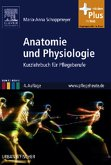 Anatomie und Physiologie (eBook, PDF)