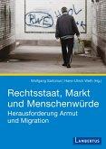 Rechtsstaat, Markt und Menschenwürde (eBook, PDF)