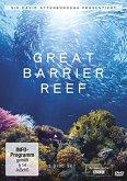 Great Barrier Reef (3 Discs)