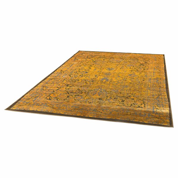 teppich 240 x 240 beautiful miavilla teppich antika goldfarben x cm with teppich 240 x 240. Black Bedroom Furniture Sets. Home Design Ideas