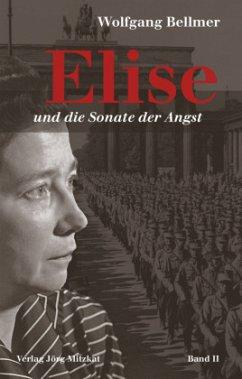 Elise und die Sonate der Angst