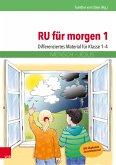 RU für morgen 1 (eBook, PDF)
