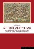 Die Reformation im Großfürstentum Litauen und in Preußisch-Litauen (1520er Jahre bis zum Beginn des 17. Jahrhunderts)